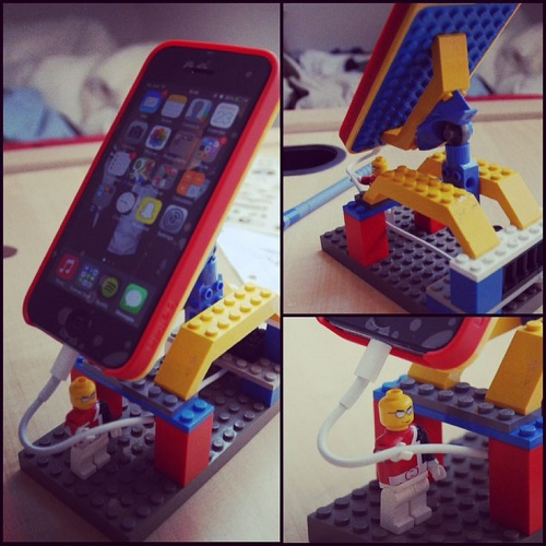 lego-proyects7
