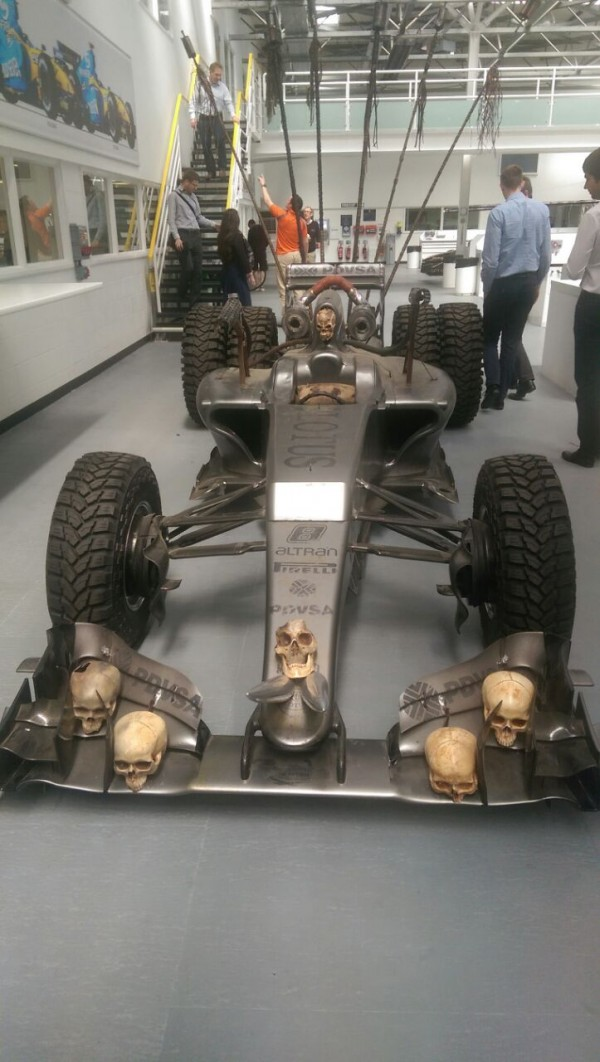 lotus-f1-death-machine-600x1062