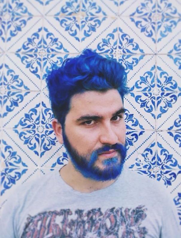 moda-hombres-tinte-pelo-barba-sirenos-14