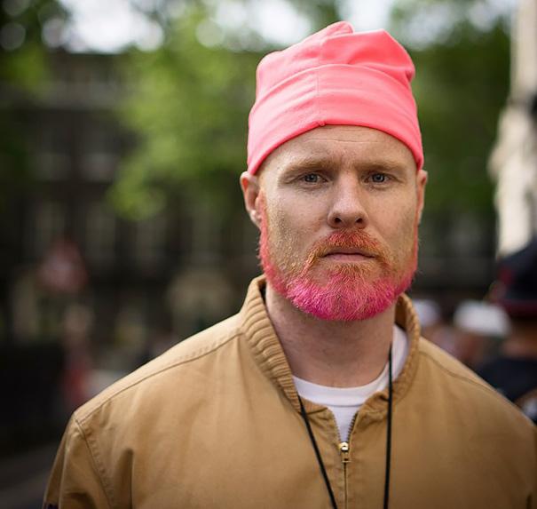 moda-hombres-tinte-pelo-barba-sirenos-15