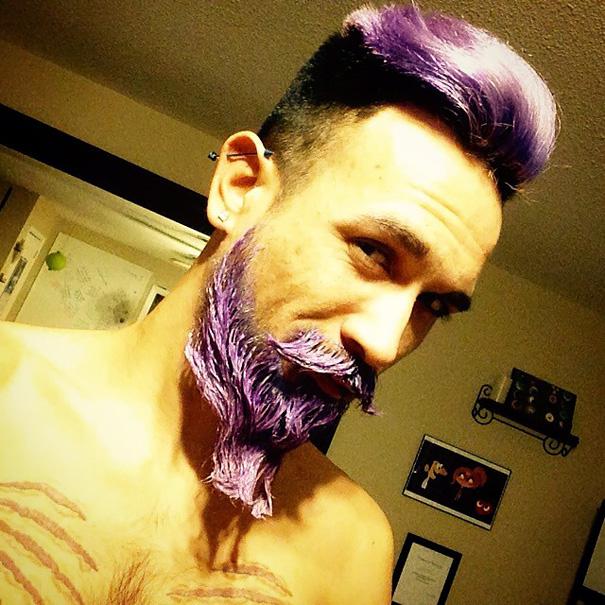 moda-hombres-tinte-pelo-barba-sirenos-2