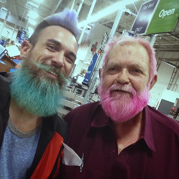 moda-hombres-tinte-pelo-barba-sirenos-3