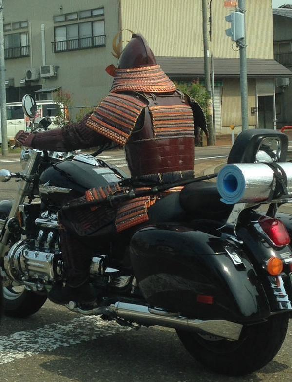 next-level-motorcycle-gear