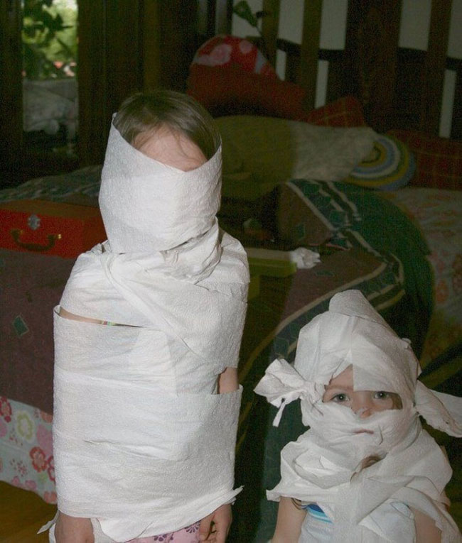 niños-que-arruinan-las-cosas-36-637x750