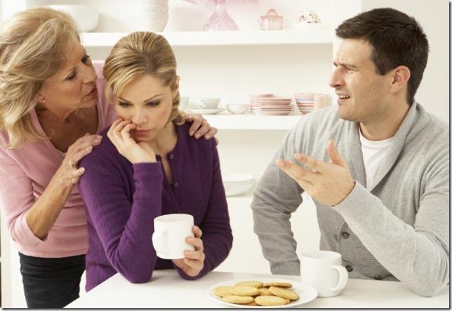 no-llevar-bien-familia-pareja-1_thumb