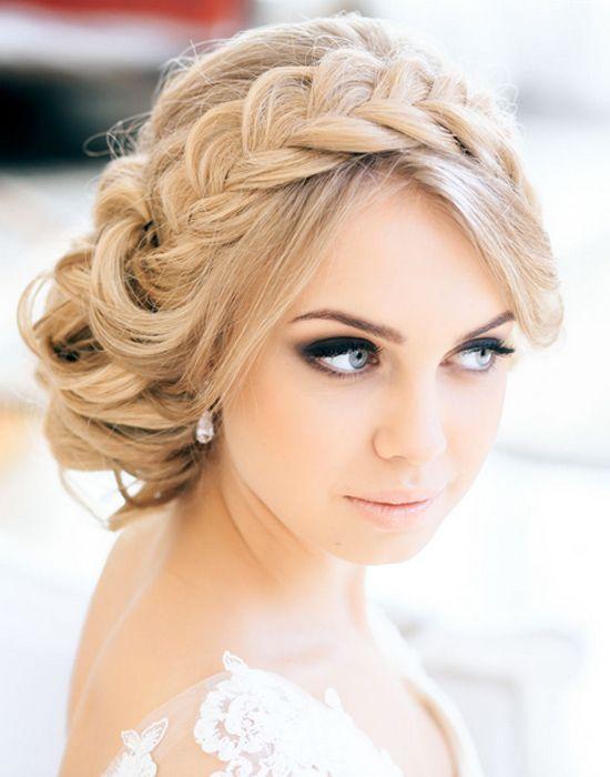 peinado-de-novia-con-trenza-diadema
