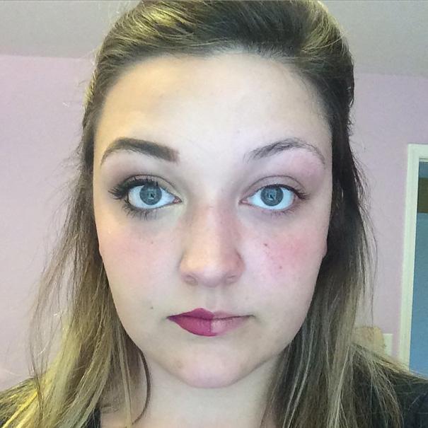 power-of-makeup-selfies-half-face-trend-10__605