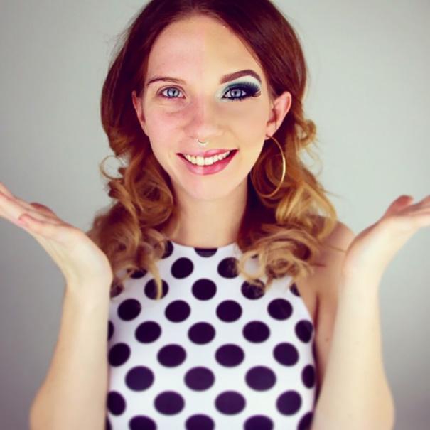 power-of-makeup-selfies-half-face-trend-28__605