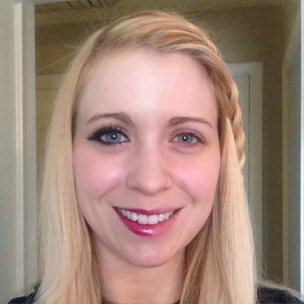 power-of-makeup-selfies-half-face-trend-5__605