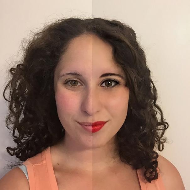 power-of-makeup-selfies-half-face-trend-9__605