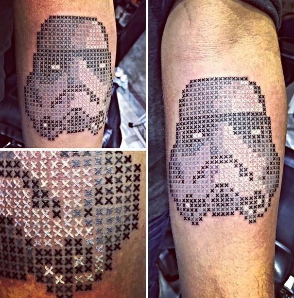 punto-en-cruz-tatuajes-eva-krbdk-arte-daft-turquía-13