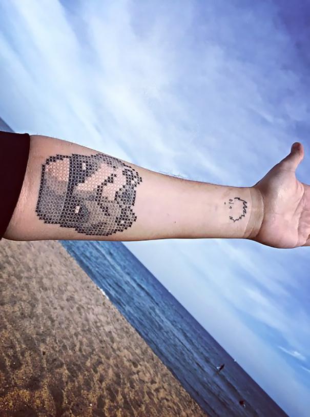 punto-en-cruz-tatuajes-eva-krbdk-arte-daft-turquía-14
