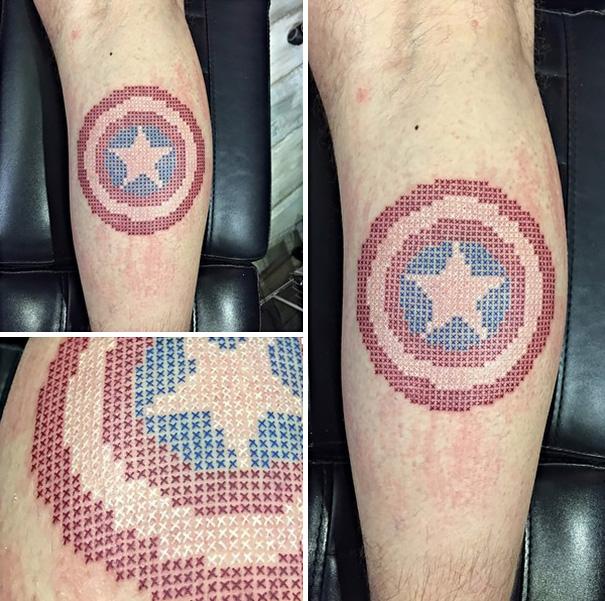 punto-en-cruz-tatuajes-eva-krbdk-arte-daft-turquía-9