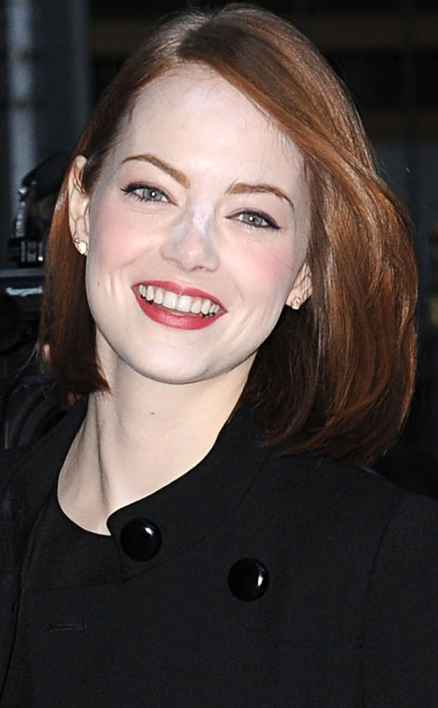 rs_634x1024-141216094140-634-emma-stone-powered-nose.ls.121614