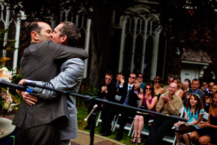 same-sex-wedding-photography-25__880