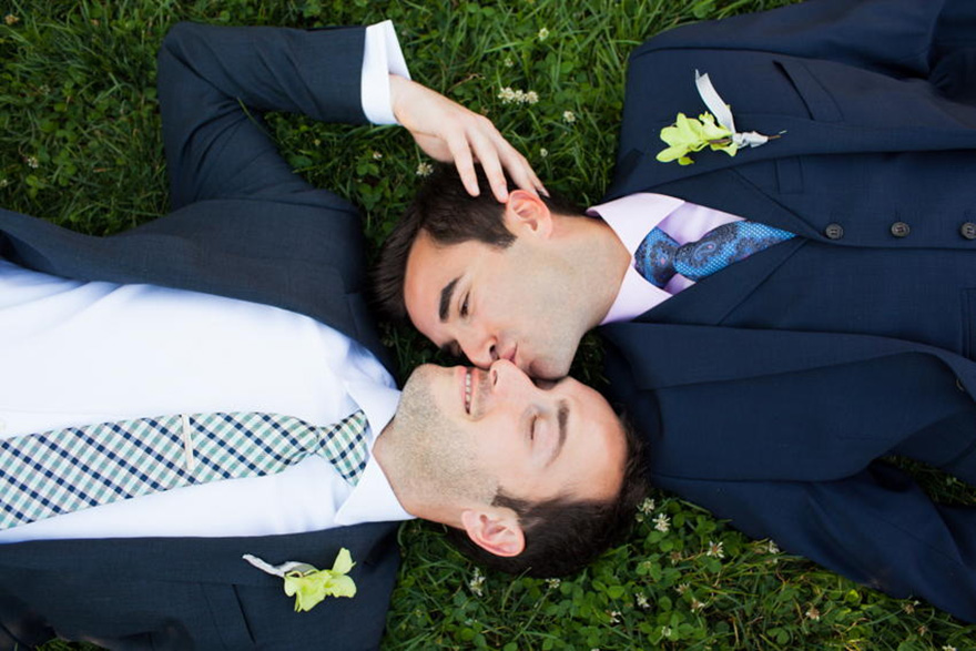 same-sex-wedding-photography-29__880