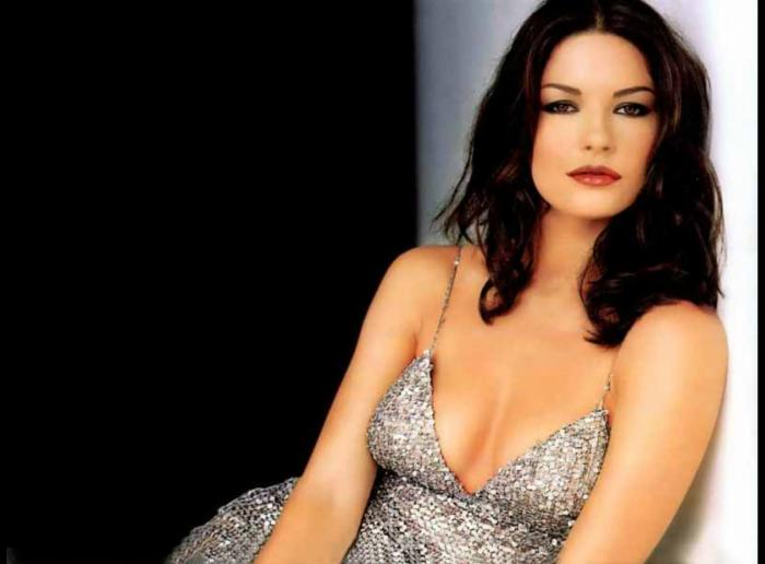 screensaver-catherine-zeta-jones-9