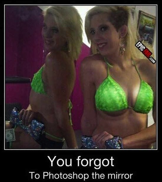 se-te-olvido-photoshopear