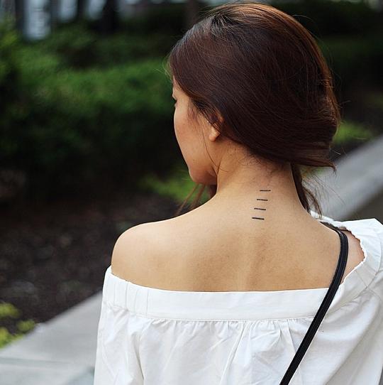 tatuajes-12