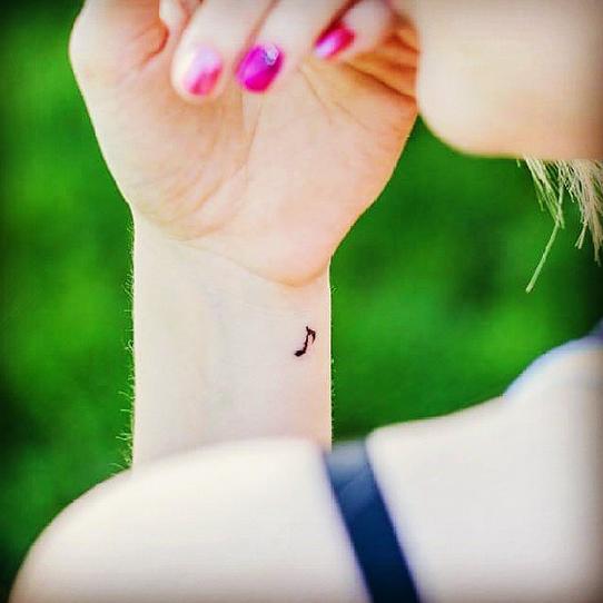 tatuajes-15