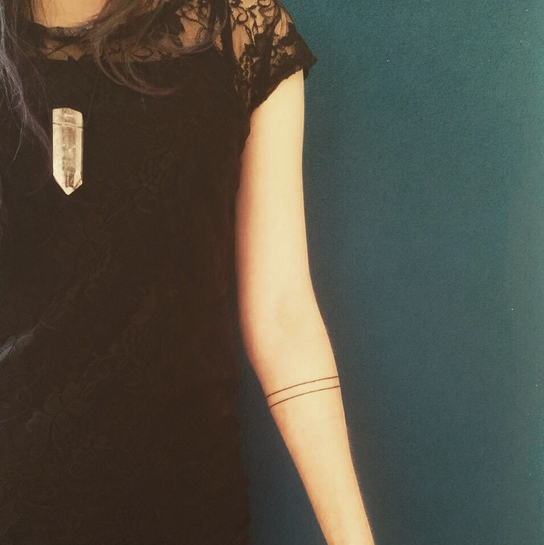 tatuajes-19