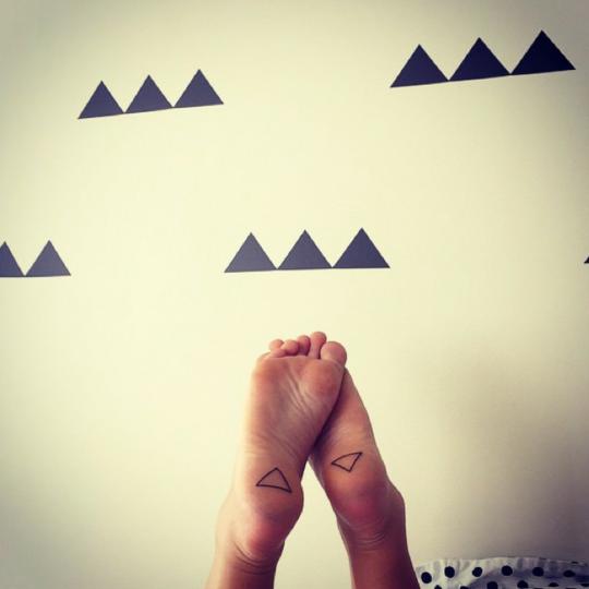 tatuajes-2