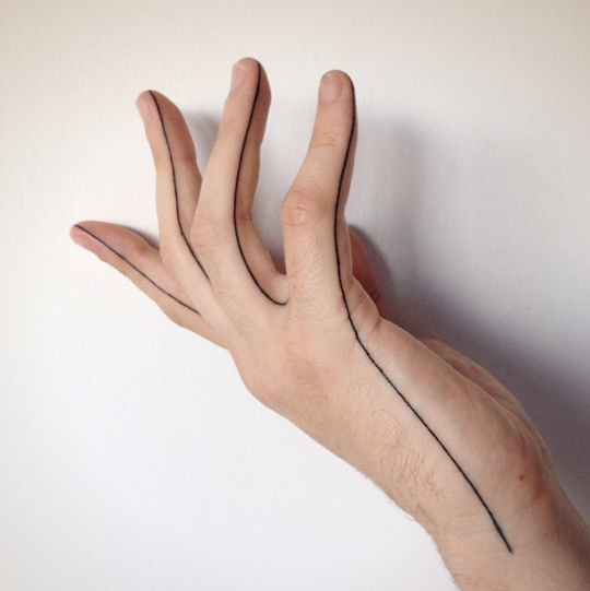 tatuajes-29