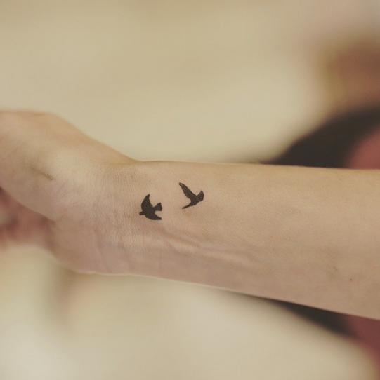 tatuajes-31