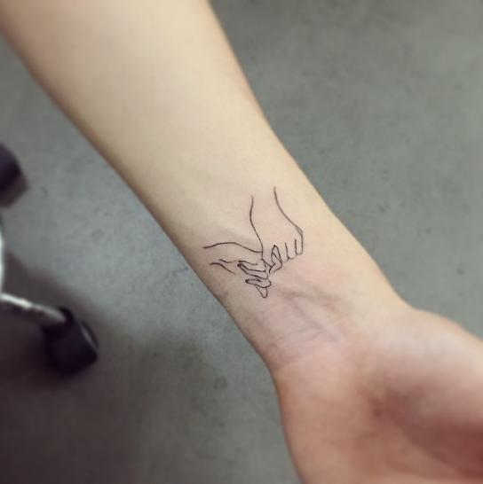 tatuajes-35