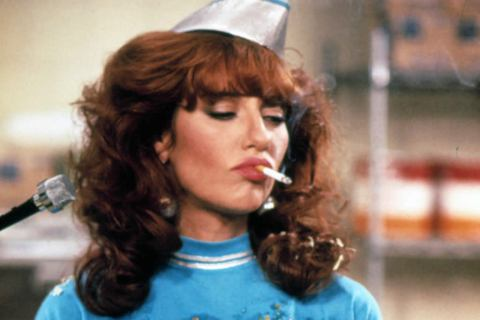 top10tvmoms_1-peggy-bundy-married-with-children
