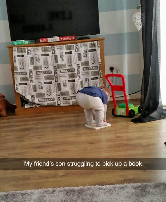 trying-get-your-life-together-lot-like-kid-trying-pick-up-book-143380049852975119.jpg.pagespeed.ce.lysLaVK9s7