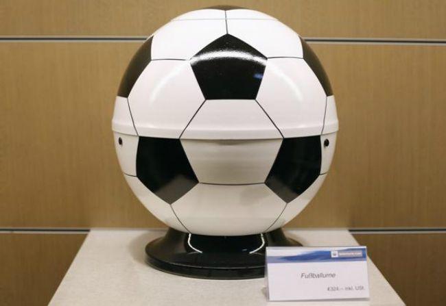 urna-para-futboleros-lista-672xXx80