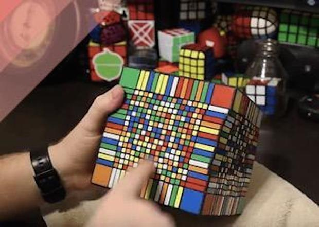 xeasily-solvable-cube-143380049863600508.jpg.pagespeed.ic.j4gG7DPear