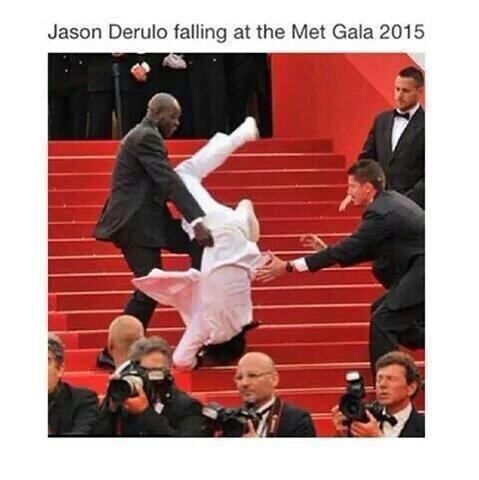 xit-s-lot-like-jason-derulo-wrecking-himself-2015-met-gala-143380049914467926.jpg.pagespeed.ic.UIg0ogcBMS
