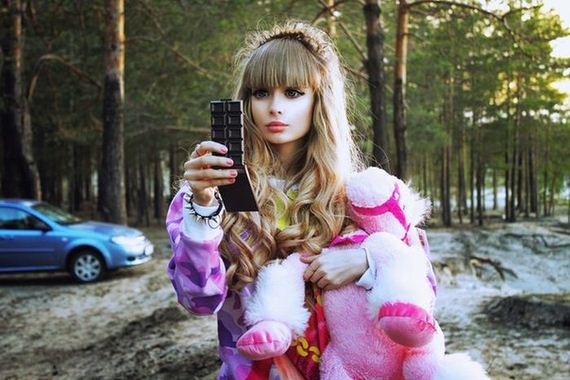 02-moscow_barbie_doll
