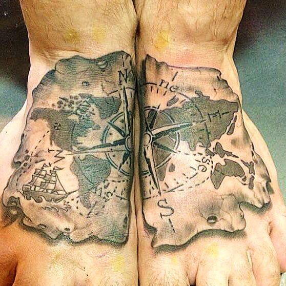 10-tatuajes-del-mapa-del-mundo-4