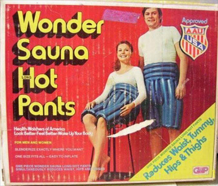 20-peores-pantalones-de-la-historia-12