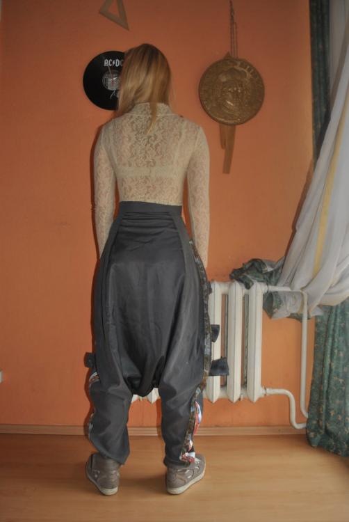 20-peores-pantalones-de-la-historia-7-502x750