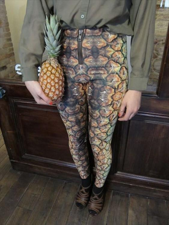 20-peores-pantalones-de-la-historia-8-563x750