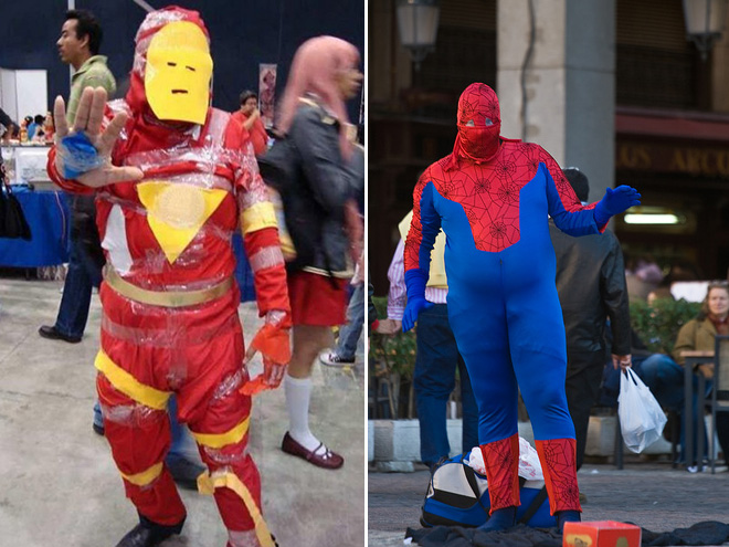 25-fails-cosplays-4