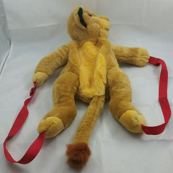 25-juguetes-disney-mas-caros-10