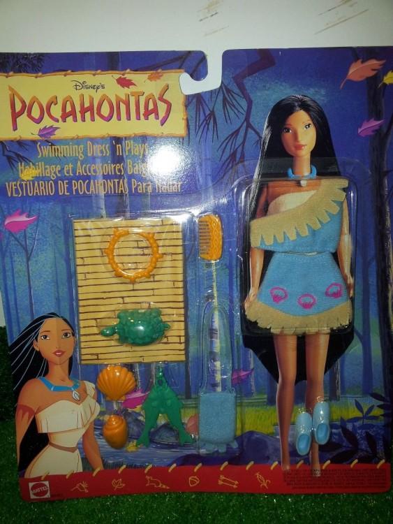 25-juguetes-disney-mas-caros-11-563x750