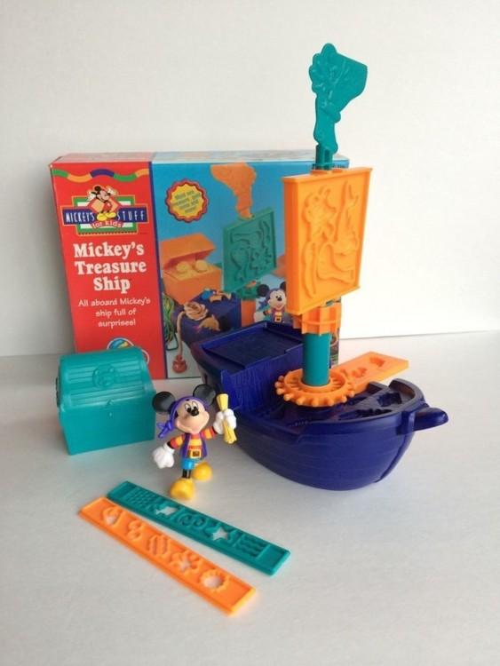 25-juguetes-disney-mas-caros-13-563x750