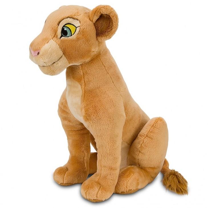 25-juguetes-disney-mas-caros-14-730x730