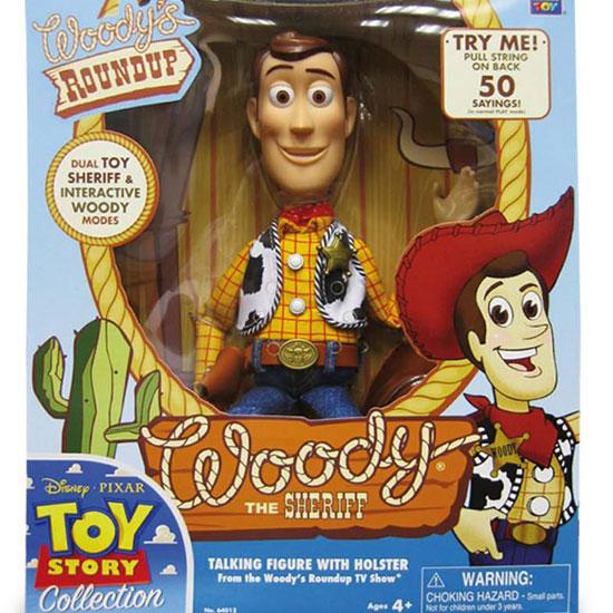 25-juguetes-disney-mas-caros-23