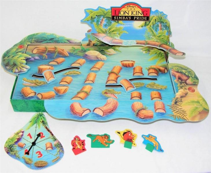 25-juguetes-disney-mas-caros-24-730x598
