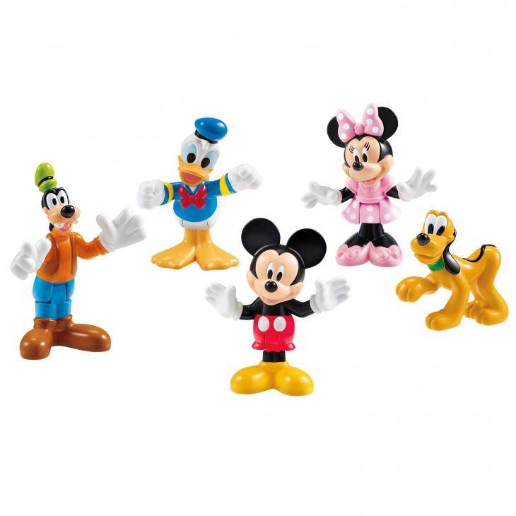 25-juguetes-disney-mas-caros-27-730x730
