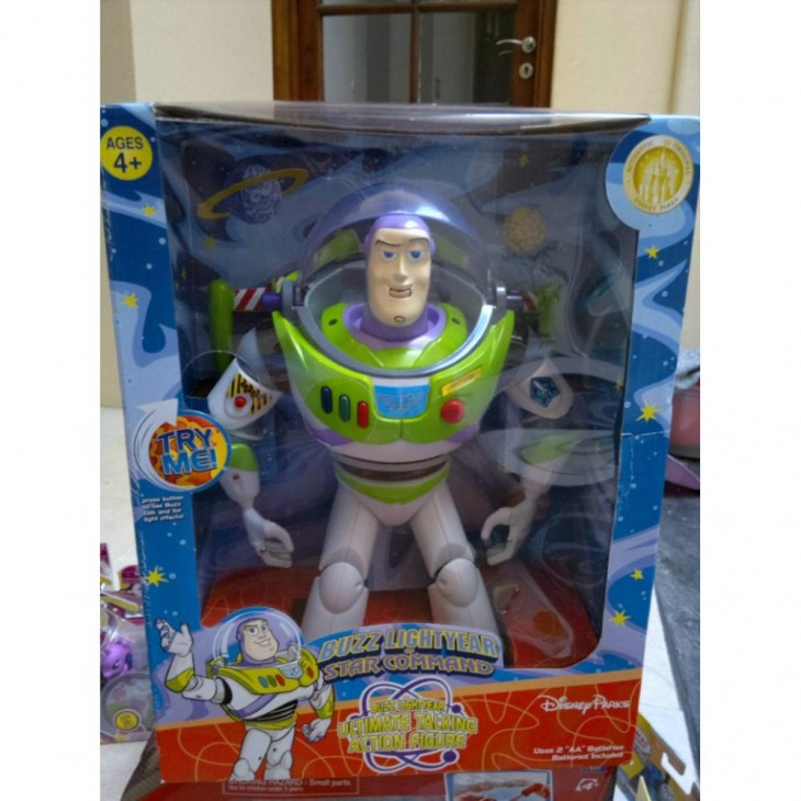 25-juguetes-disney-mas-caros-28-730x730