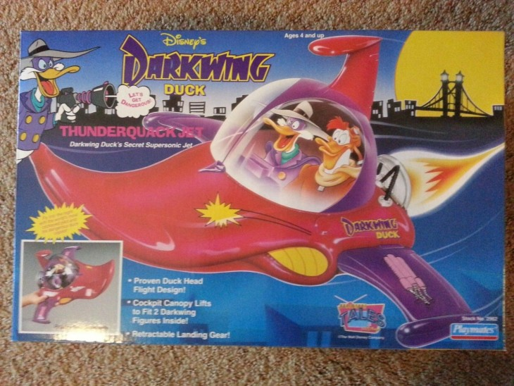 25-juguetes-disney-mas-caros-29-730x548