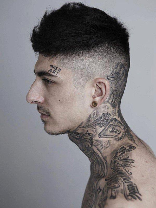 33-cool-neck-tattoo-ideas